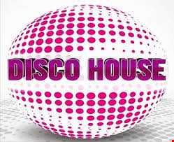 disco house classics