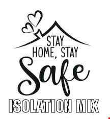 ISOLATION MIX
