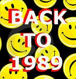 BACK TO 1989