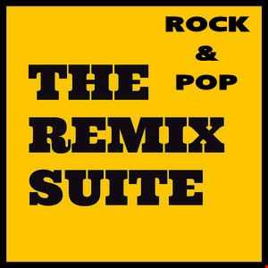 ROCK AND POP REMIXED