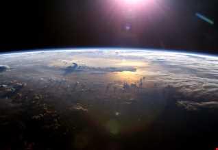 Planet Deep