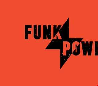 That's The Way Funk Is