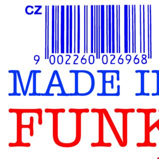Funk, Love & Repeat