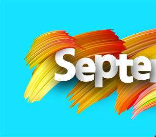 September #2021 Urban #hip hop #dubstep #trap 3