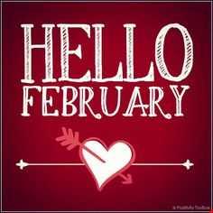 February #2015 #electro #house #dance 1