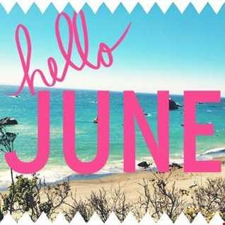 June #2020 #electro #house #dance #club