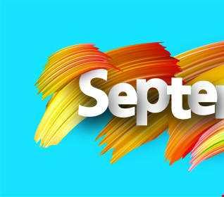 September #2021 Urban #hip hop #dubstep #trap #rnb
