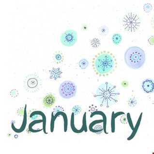 January #2020 #electro #house #dance #club 1