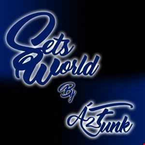 Sets World 2017 #2