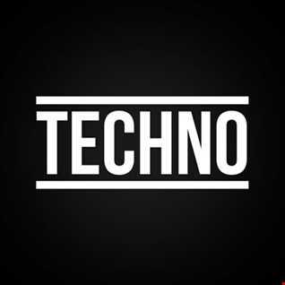 Warm Techno For The Swedish Summer!