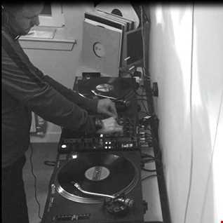 In Dark Rooms Vol, 32 Feb19 Vinyl Mix