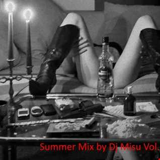 Berlin Detroit Ibiza Vol. 2 Extended Mix.06.016