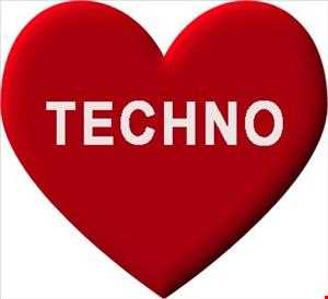 Love Techno Dj Misu Podcast02.2014