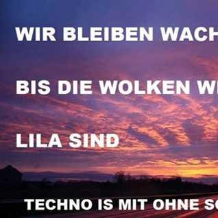 Techno   Summer   Xperience  22.6.018