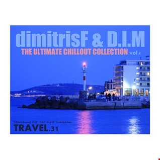 dimitrisF & D.I.M - Searching For The First Sunbeam TRAVEL.31