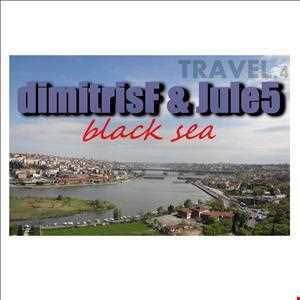 dimitrisF & Jule5 - Black Sea TRAVEL.4