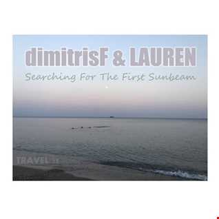 dimitrisF & LAUREN - Searching For The First Sunbeam TRAVEL.35