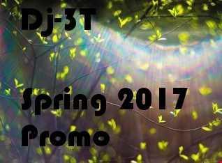 Spring 2017 Promo