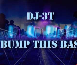 Bump This Bass