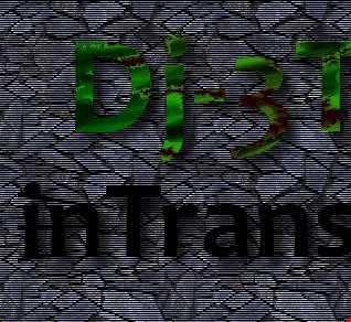 inTransit