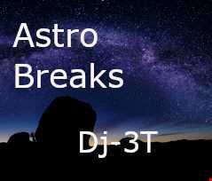 Astro Breaks