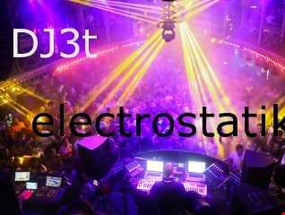 ElectroStatiK