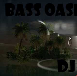 Bass Oasis