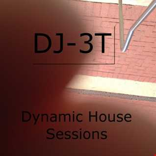 Dynamic House Sessions