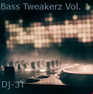 Bass Tweakerz Vol. 1