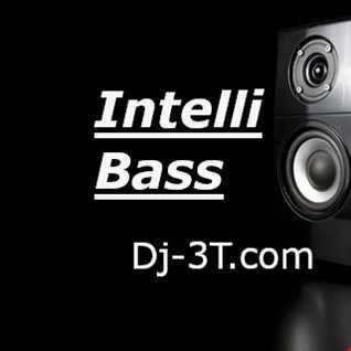 Intelli Bass