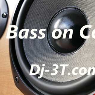 Bass on Code