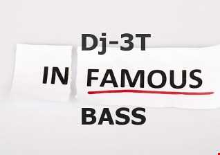 In Famous Bass