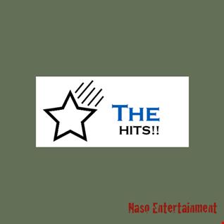 The Hits vol. 3