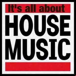 Rob harding vocal house mix april 2020
