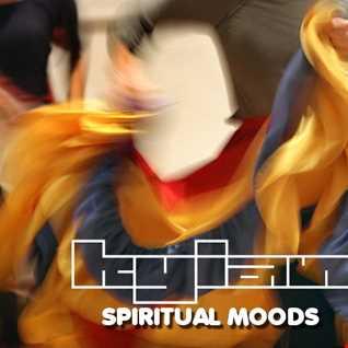 Spiritual Moods