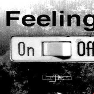 FeelingsOn