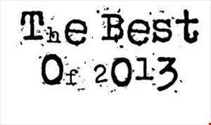 best of 2013 25 1.wav