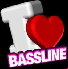 vocal bassline house