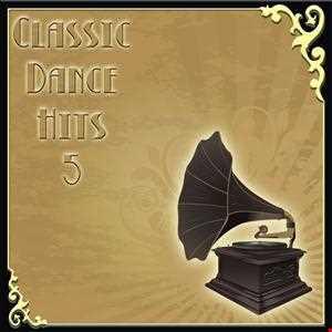 Har D   Classic Dance Hitz5