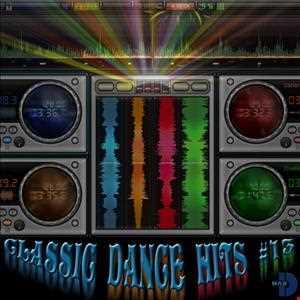 har D   Classic Dance Hits #13