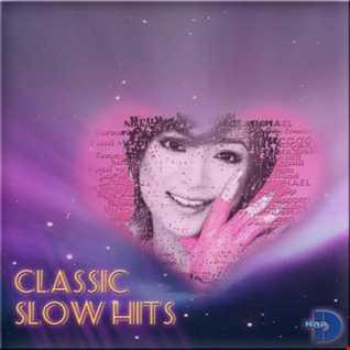 Classic Slow Hits