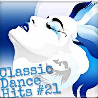 Classic Dance Hits#21