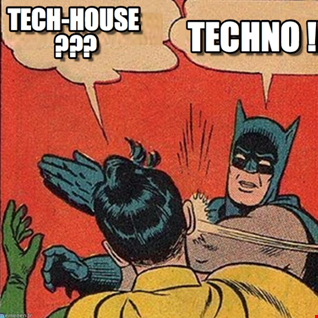 hard techno 1