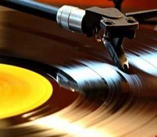 Vinyl Mix 1