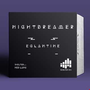 Nightdreamer Eglantine