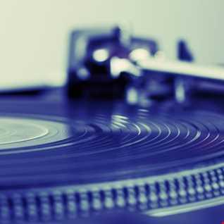 mixe vinyls Trance