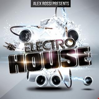 Electro House (Sep 2014)