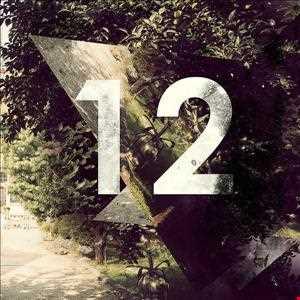 STREET DEEP (Nº 12)
