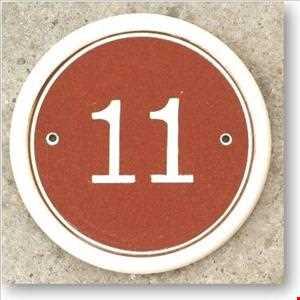 STREET DEEP (Nº 11)