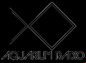 Aquarium Radio May Mix for StreetBoyDj